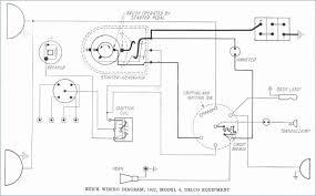furnace air flow chart unique gas furnace wiring diagram collection furnace air flow chart unique gas furnace wiring diagram collection gas furnace flow chart