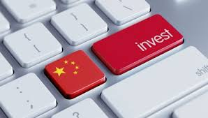 China Needs to Step Up Its ESG Investing Game | ETF Trends