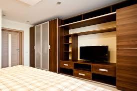 Full Size of Wardrobe:tv Unit In Wardrobes Wardrobe Pinterest Bird Houses  Wall Units Bedrooms ...