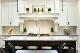 coreys country kitchen good reason why all white kitchens are trending right now clean classic and coreys country kitchen