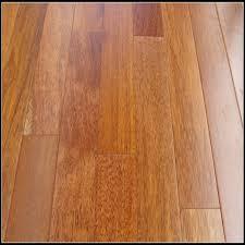multi layer merbau wood flooring