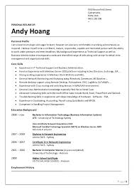 Graphic Design Resume Objective Free Resume Example And Writing