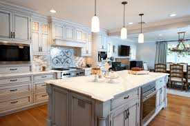 Delightful Custom Kitchen Cabinets Great Neck Long Island Amazing Pictures