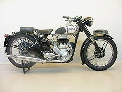 norton motorcycle company wikipedia