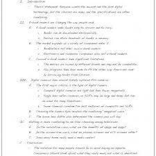 college essay paper format cover letter college octynfune college college essay paper format college essay paper format term example sample boemsvh cdacadeeee