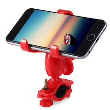 Best mobile phone <b>bike</b> holder Online Shopping | Gearbest.com ...