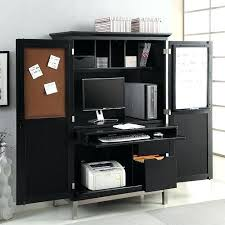 Computer armoire desk Hutch Armoire Computer Desk Get Quotations Sunrise Furniture Computer Desk Computer Armoire Desk Australia Armoire Computer Pregnancyweeksinfo Armoire Computer Desk Get Quotations Sunrise Furniture Computer