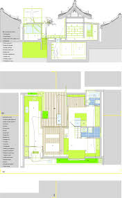 customize floor plans brady bunch house floor plan sample floor plans for homes