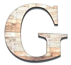 wooden letter wall decor. Wooden Letter Wall Decor Attractive Wood At G Alluring .