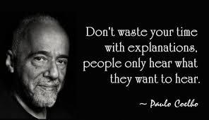 Famousbestinspirationalmeaningfulmotivationalquotes Cool Meaningful Famous Quotes