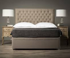 Ottoman For Bedroom Sueno Ottoman Bed Exclusive Ottoman Beds Fr Sueno