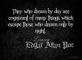 Edgar Allan Poe Love Quotes Interesting Download Edgar Allan Poe Love Quotes Ryancowan Quotes