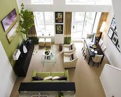 Large Living Room Furniture Layout Living Room Amazing Narrow Living Room Furniture Layout Ideas