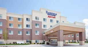 Image result for grand island hotels nebraska visitor