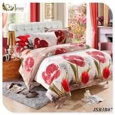 burdy bedspread black flower bedding target bedspreads cream bedspread king unique bedspreads white king size bedspread colorful bedspreads king size