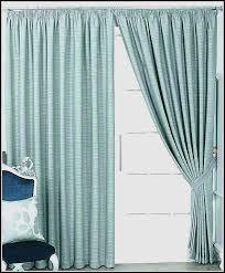 grommet curtains for sliding glass doors beautiful sliding patio door curtains