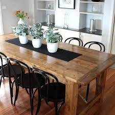 industrial style dining room lighting. glamorous industrial style dining room lighting ideas best idea i