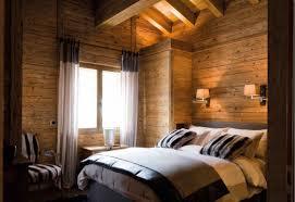 Gastro Kueche Gebraucht Schlafzimmer Altholz Modern Küche