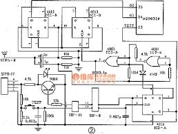 qisheng av 737 power amplifier complicated troubleshooting two qisheng av 737 power amplifier complicated troubleshooting two examples circuits