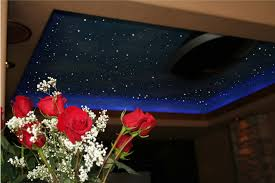 Improove your room outlook with Star ceiling lights | Warisan Lighting