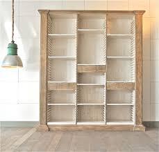 Small Picture Artitalia Bookcase Apprendimento Available at Furnitureland