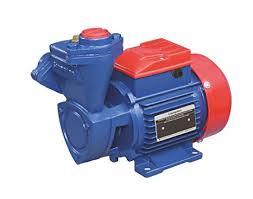 Crompton Greaves Pump Selection Chart Crompton Greaves Mini Master Ii 0 5 Hp Water Pump