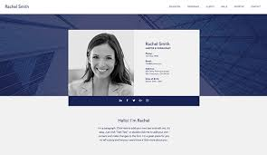 simple resume website executive resume template simple resume website kairo 9terrains co