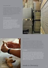 Raumgestalt Magazine 2019 Pages 1 50 Text Version