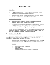 psychology case study template trending example of executive summary forment write online case