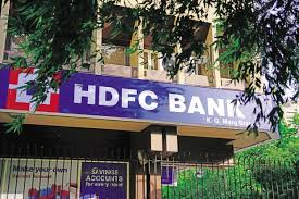 hdfcbank hdfc bank app glitch you can download older version from today