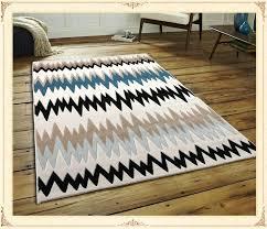 beauty comfortable carpets tile floorcloth floor pad matting cover soft area rugs doormats brand new supplier living bed room mohawk carpets uk carpet
