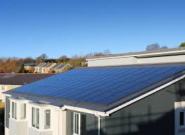 full size of pv system design diy solar system installing solar panels on roof solar panel