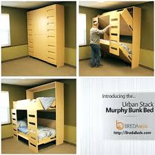 diy murphy bed designs bed bunk beds plans free bunk beds home decorators collection rugs