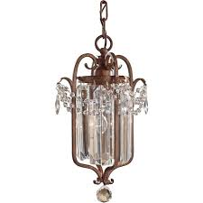 chandelier for gianna mini chandeliers view 1 of 10