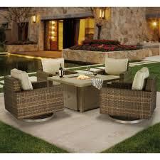 woodard outdoor furniture bi s