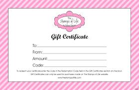 babysitting certificates babysitting gift certificate template 14 2550 x 1650