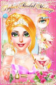makeup salon princess wedding s game free of android version m 1mobile
