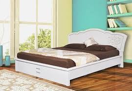 colorful high quality bedroom furniture brands. Modren Quality Colorful High Quality Bedroom Furniture Brands Beautiful Line  U2013 Buy For Home Fice And And L