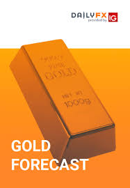 Gold Chart Live Forex Gold Price Xau Usd Live Gold Chart Price Forecast News