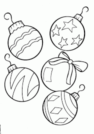 Small Picture Coloring Pages Cindy Lou Who Coloring Pages The Grinch Who Stole