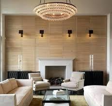 chandelier for low ceiling chandelier for low ceiling living room absurd light fixtures decorating ideas heavy chandelier for low ceiling