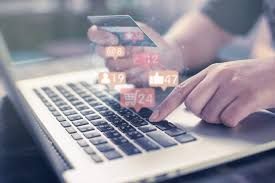Placení poplatků např. za psa nebo svoz odpadu online. Ministerstvo vnitra  spustilo projekt Platební brány pro veřejnou správu   BusinessInfo.cz