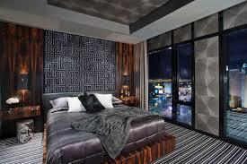 London Bedroom Furniture Art Deco Bedroom Furniture London Art Deco Bedroom Furniture