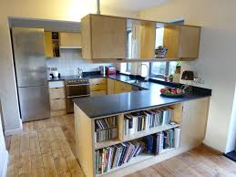 furniture for kitchens. Custom Made Birch Ply Kitchen Furniture For Kitchens