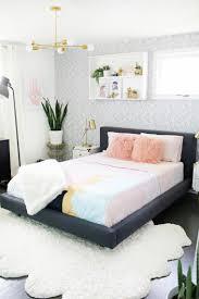 Serene Bedroom Serene Bedroom Ideas