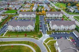 apartments for rent in ames iowa. dji_0010 copy small.jpg apartments for rent in ames iowa