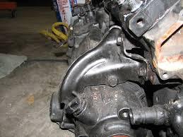 engine swap gm forum buick cadillac chev olds gmc engine swap 5451 jpg