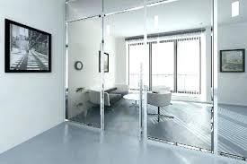 glass office door. Perfect Door Glass Office Door Internal Doors Price Front Design Designs Exterior With Glass Office Door R