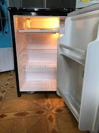 Máy giặt, tủ lạnh cũ giá rẻ Biên Hòa - Објаве