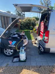 auto air conditioning repairs 47